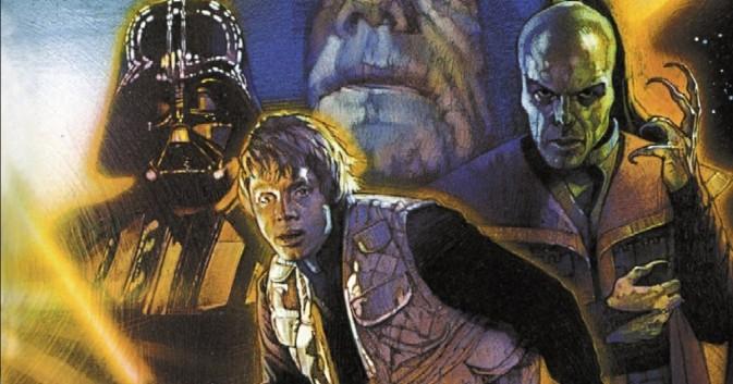 Star Wars el despertar de la fuerza nombre alternativo