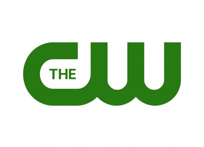 The CW logotipo