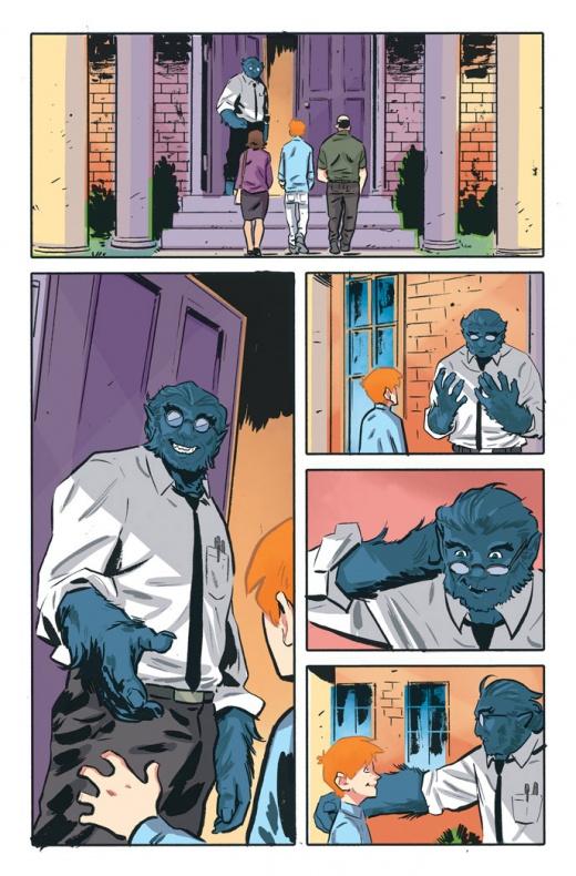 X-Men-Worst-X-Man-Ever-1-Preview-2-0cd06