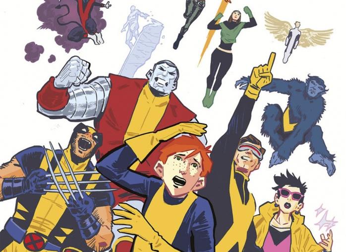 X-Men-Worst-X-Man-Ever-Destacada