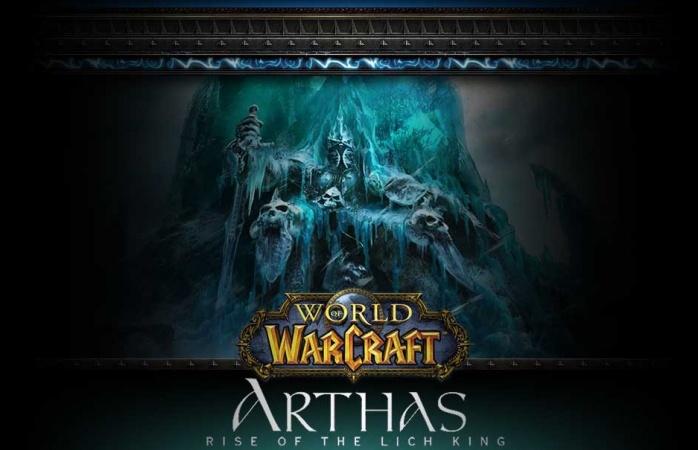 arthas 03