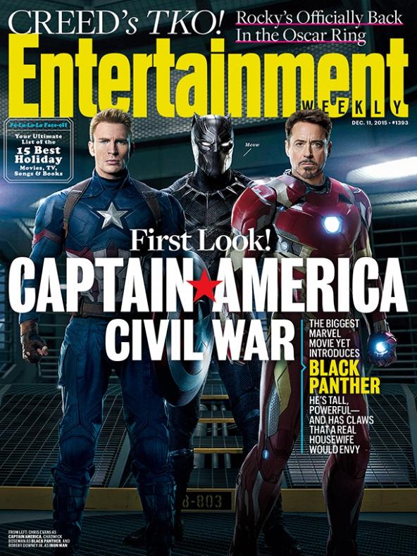 captain-america-civil-war-ew-portada
