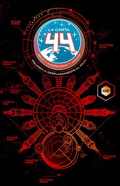 carta-44-desplazamiento