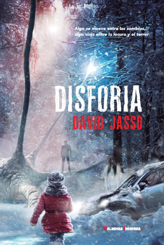 disforia_david_jasso