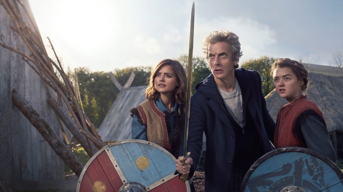 doctor-who-9x06