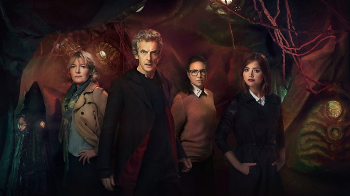 doctor-who-9x08