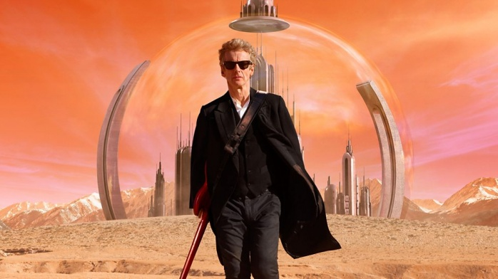 doctor-who-9x12-1