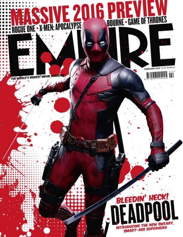empire-february-2016-deadpool-164062