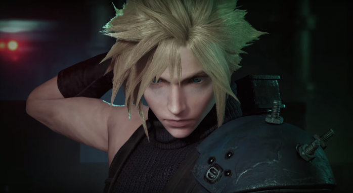 final-fantasy-vii-remake-cloud-strife