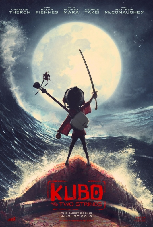 kubo-and-the-two-strings-poster-laika