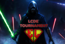 lcde tournament star wars 2