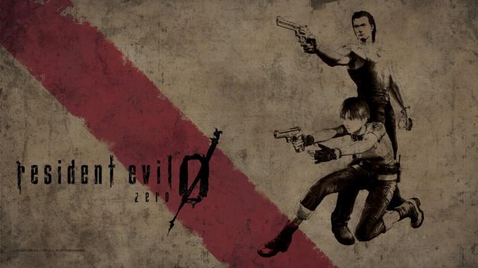 resident_evil_0_hd_remaster_wallpaper_5_by_xleonkennedyx-d9iwjwp