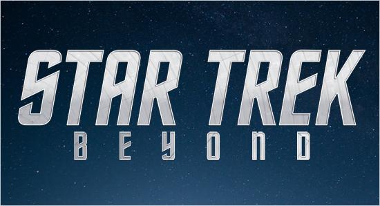 star trek beyond logo
