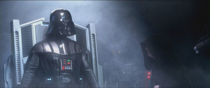 star-wars-episode-iii-revenge-of-the-sith-darth-vader