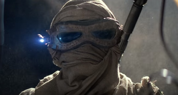 star-wars-rey-mask-pointofgeeks