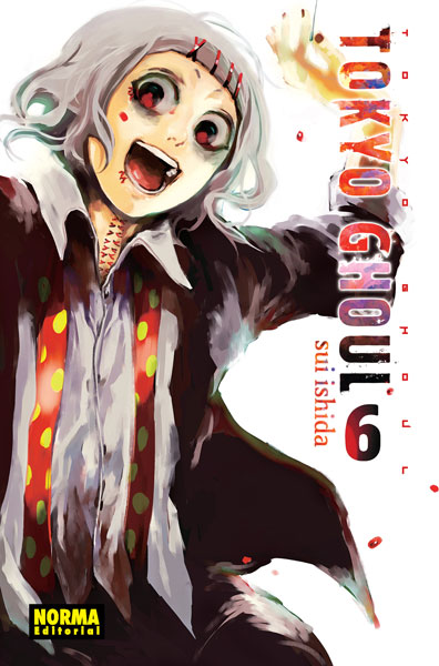 tokyo-ghoul-6-analisis-critica-opinion