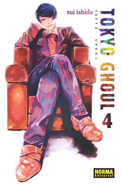 tokyo-ghoul-reseña-analisis-critica-norma-editorial