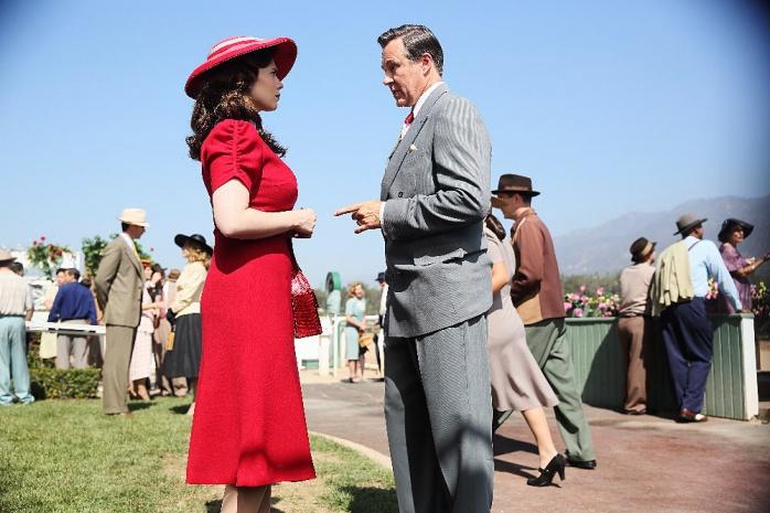 Agente Carter Segunda Temporada (10)