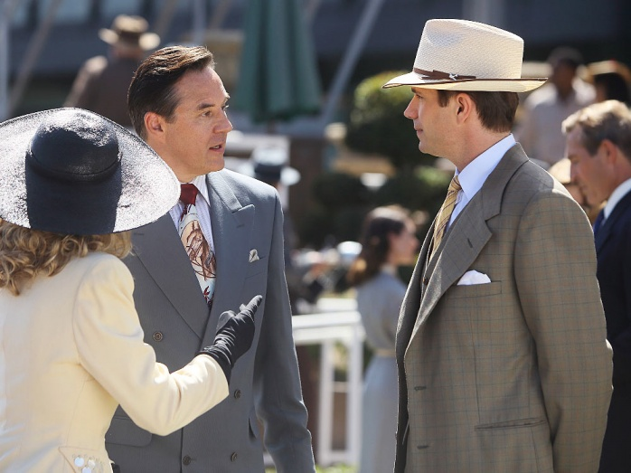 Agente Carter Segunda Temporada (13)