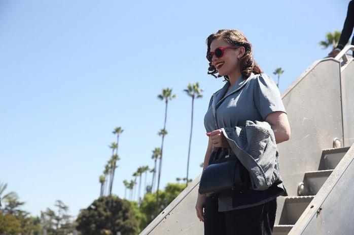 Agente Carter Segunda Temporada (15)