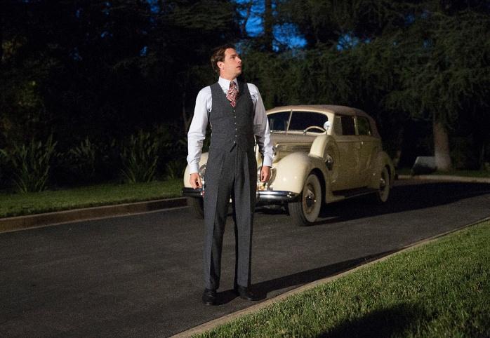 Agente Carter Segunda Temporada (31)
