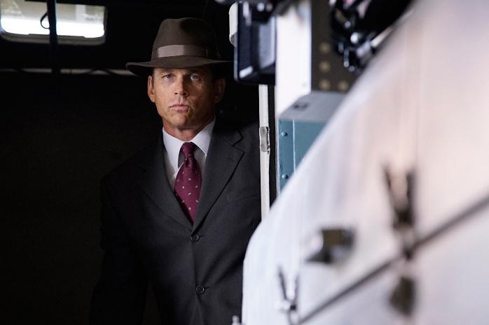 Agente Carter Segunda Temporada (41)