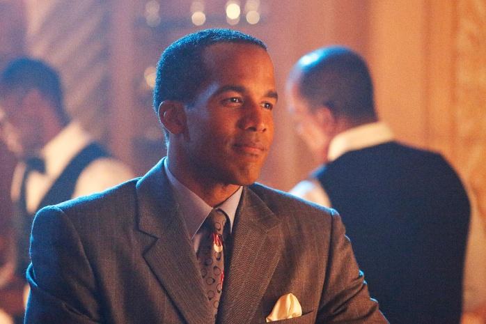 Agente Carter Segunda Temporada (43)