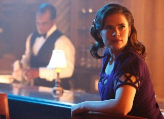 Agente Carter Segunda Temporada (47)
