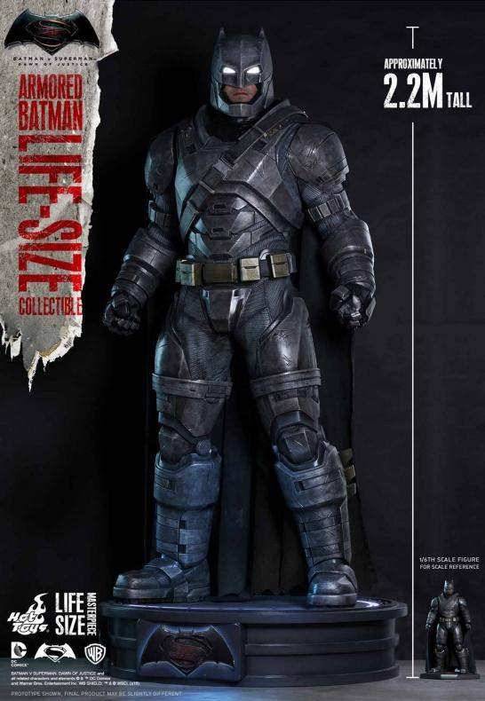 Batman real1