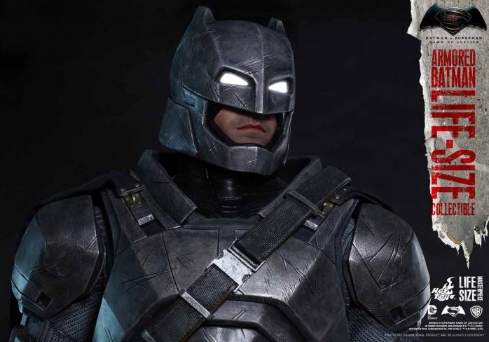 Batman real11
