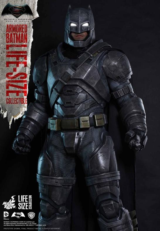 Batman real7