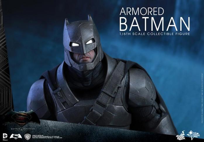 Bats10
