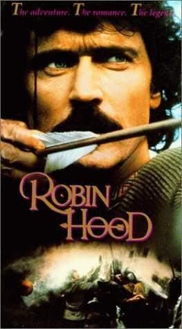 Cartel-de-robin-hood