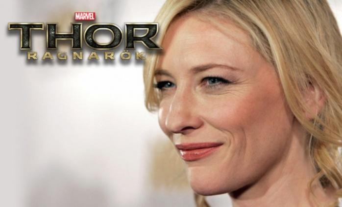 Cate-Blanchett-Thor-Marvel