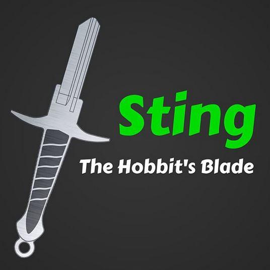 Dardo Bilbo Bolson