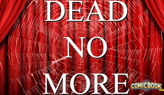 Dead No More 2