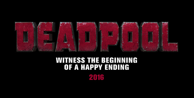 Deadpool Witness