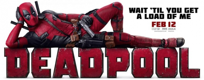 Deadpool small1