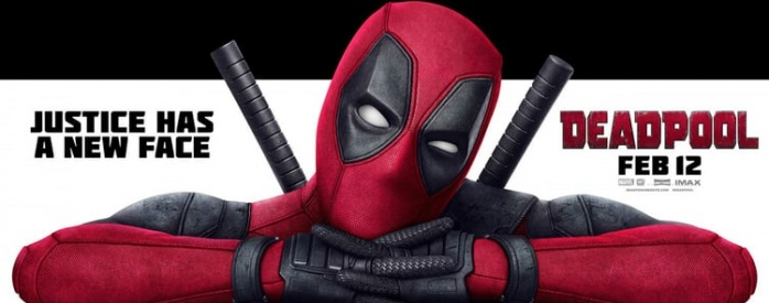 Deadpool small2