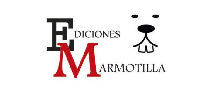 Ediciones Marmotilla