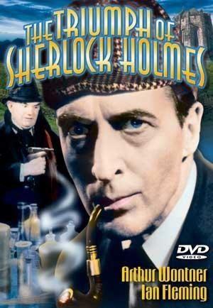 El-triunfo-de-Sherlock-Holmes