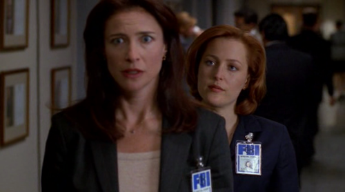 Fowley_and_Scully