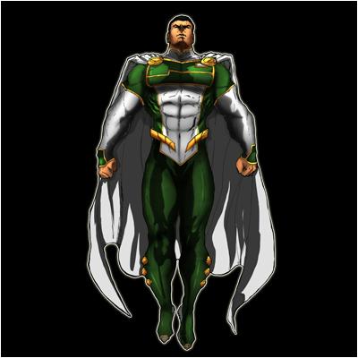 Guardián_Prime