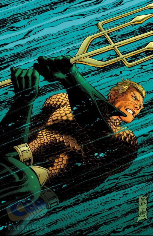 JrJr1 Aquaman 51
