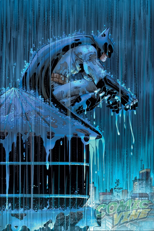 JrJr3 Batman 51