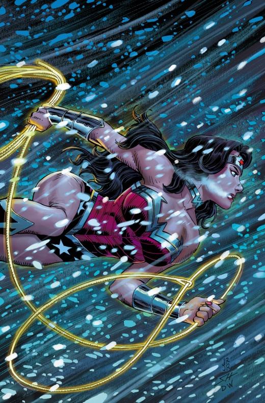 JrJr5 Wonder Woman 51