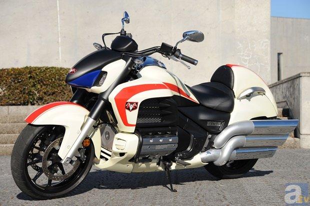 Kamen Rider 03