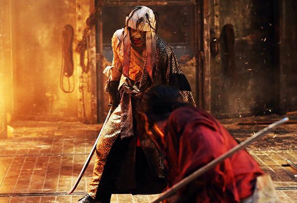 Kenshin-el-fin-de-la-leyenda-1