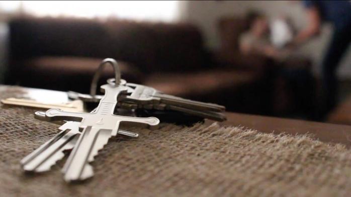 Key Saber