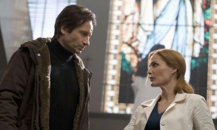 Mulder-Scully-segunda pelicula
